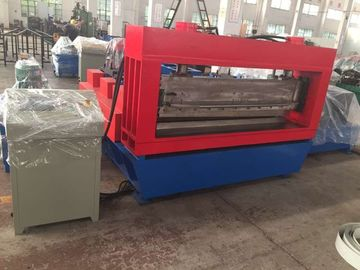 China Automated Precision 4 mm Steel Panel Slitting Machine PLC Control Egypt Customized Instead of Plasma Cuttingon sales